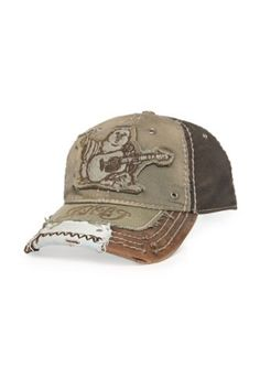 New True Religion Big Buddha Distressed Army Trucker Hat Cap / TR#1411 True Religion,http://www.amazon.com/dp/B00631BH4I/ref=cm_sw_r_pi_dp_uo-fsb0SS7P1HQN0