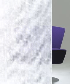 Pool curtain fabric for Aledahls by Claesson Koivisto Rune