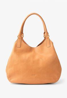 Stockholm 21 | Shopper | Handtaschen | Damen | BREE Online Store