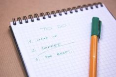 The Best To-Do List Apps All Avid List Makers and Busy People Must Have on their iPhone | Appolicious iPhone and iPad apps