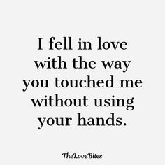 sweet words for him - sweet words . sweet words for him . sweet words for boyfriend . sweet words for girlfriend . sweet words arabic for friends . Crazy Love Quotes, Love Quotes Poetry, Inspirational Quotes About Love, Love Quotes For Her, Love Yourself Quotes, Together Love Quotes, Finding True Love Quotes, Love Marriage Quotes, Romantic Quotes For Him