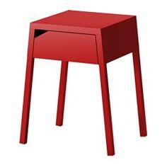 Comodini | Camera da Letto - IKEA