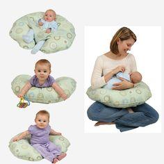 28.00$  Buy now - https://alitems.com/g/1e8d114494b01f4c715516525dc3e8/?i=5&ulp=https%3A%2F%2Fwww.aliexpress.com%2Fitem%2FNursing-Breastfeeding-Pillow-Cushion-Infant-Feeding-Newborn-Baby-Multifunction-Support-Safety-Cuddle-U%2F32704534452.html - Nursing Breastfeeding Pillow Cushion Infant Feeding Newborn Baby Multifunction Support Safety 100% Cotton High Quality  Cuddle-U 28.00$