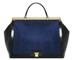 Furla India Totes http://www.findable.in/furla