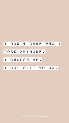 Positive Quotes, Inspiring Words, Self Care Quotes Motivacional Quotes, Mood Quotes, Positive Quotes, Best Quotes, Inspirational Quotations, Qoutes, Truth Quotes, Motivational Quotes For Health, Woman Quotes