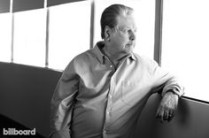 "Beach Boys legend Brian Wilson:  ""I am alive in 2015, and that feels great. I am proud that I have survived. Damn proud. Proud that I have weathered not just one storm, but a lifetime of storms. Proud that I have stuck with my music and musical convictions. And proud — really proud — to have proven stronger than many imagined me to be."""
