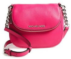 love this  -- MICHAEL Michael Kors 'Bedford' Leather Crossbody Bag  -- http://www.hagglekat.com/michael-michael-kors-bedford-leather-crossbody-bag/