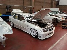 E36 Sedan, E36 Coupe, Bmw E36 318i, E30, Mercedes Benz 190e, Fiat 600, Bmw 3 Series, Racing Team, Touring