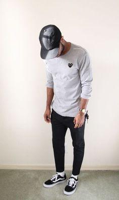 Nice style