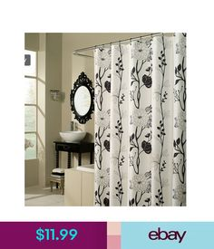 22 Bath Room Ideas Curtains Shower Curtain White Shower Curtain