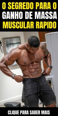 900 Ideas De Body Builders En 2021 Ejercicios Ejercicios Musculacion Rutinas De Entrenamiento