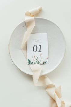 These printable table numbers are part of the Secret Garden collection. Eye catching jasmine florals and leaves combined with a pleasing grey font, this is guar