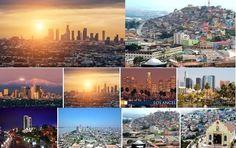 Vuelos baratos – Vuelos a Ecuador Pasajes a Guayaquil – Los Ángeles Guayaquil