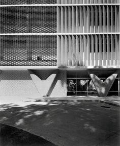 Oscar Niemeyer