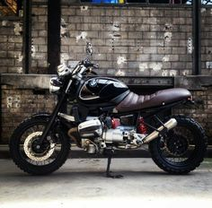 22 Great Bmw R1100r Cafe Racer Images Custom Bikes Custom