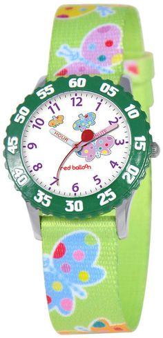 Fabric Wallet And Cartoon Watch Set Quartz Clock By Scientific Process 2018 New Cartoon Princess Watch With Wallet Birthday Gift For Children