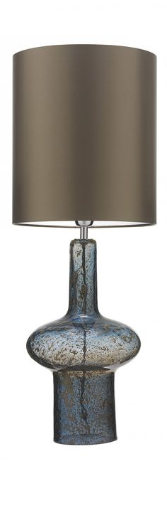 """Blue Lamp"" ""Blue Lamps"" ""Lamps Blue"" ""Lamp Blue"" Designs By www.InStyle-Decor.com HOLLYWOOD Over 5,000 Inspirations Now Online, Luxury Furniture, Mirrors, Lighting, Chandeliers, Lamps, Decorative Accessories & Gifts. Professional Interior Design Solutions For Interior Architects, Interior Specifiers, Interior Designers, Interior Decorators, Hospitality, Commercial, Maritime & Residential. Beverly Hills New York London Barcelona Over 10 Years Worldwide Shipping Experience"