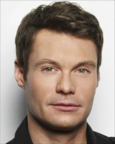 11 Best Male Noses Images Nose Celebrities Male