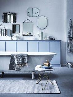 84 best vtwonen ❥ BADKAMER images on Pinterest in 2018 | Bathrooms ...
