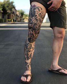 Polynesian tattoos – Tattoos And Bild Tattoos, Dope Tattoos, Badass Tattoos, Body Art Tattoos, Tattoos For Guys, Black Tattoos, Japanese Leg Tattoo, Japanese Legs, Japanese Tattoos For Men