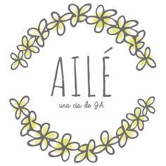 https://www.facebook.com/pages/Ail%C3%A9-una-C%C3%ADa-de-Ja/656672081130782?fref=ts   Like please