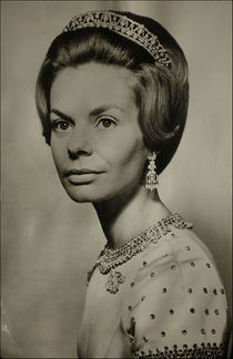 Katherine, Duchess of Kent