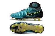 4475864ffda9 Nike Magista Obra II FG Womens Soccer Cleats