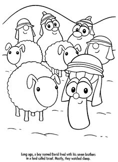 petunia rhubarb coloring pages - photo#14