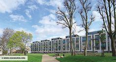 Arundel Square