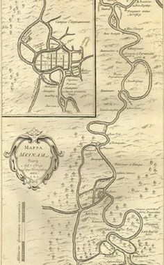 Histoire Naturelle, Civile et Ecclesiastique de L'Empire du Japon by Engelbert Kaempfer, 1729, First French Edition