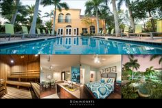 Thinking about a new home? Take a look at this  #beautiful #property #GroveEast in #Plantation #Florida. #Photography by #DominoArts (www.DominoArts.com) #realestate #photography #corporatephotography #architecture #southflorida #miami #photographer #business #fortlauderdalephotographer