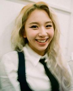 Tweets con contenido multimedia de misa •ᴗ• (@misayeon) / Twitter Chaeyoung Twice, One In A Million, South Korean Girls, Korean Girl Groups, Bias Wrecker, Hirai Momo, Kpop Girls, Dahyun, Im Nayeon