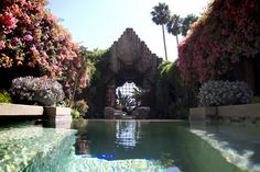 Sowden House : Los Angeles