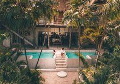 Η δουλειά των ονείρων σας: Εταιρεία πληρώνει 1.650 ευρώ για να κοιμάστε σε 5άστερο ξενοδοχείο | My Review Travel News, Asia Travel, Travel Around The World, Around The Worlds, Bungee Jumping, Travel And Leisure, Travel Essentials, Luxury Travel, Travel Destinations