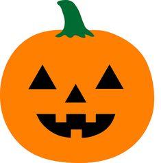 cute halloween clip art free jack o lantern clip art images jack o rh pinterest com jack o'lantern clipart gif jack o'lantern clipart free