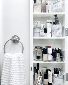 beauty cabinet details #ITGtopshelfie @liketoknow.it www.liketk.it/22kOX #liketkit