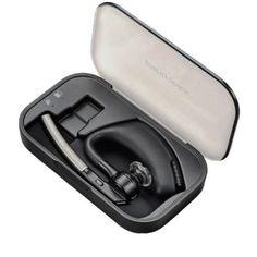 Plantronics Voyager Legend Charge Case - Frustration-Free Packaging - Black $29.95 #topseller