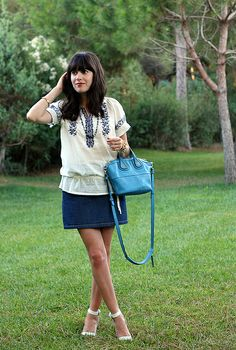 embroidered_top_sardinia2 by afoona1, via Flickr