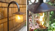 carmel-path-lamp