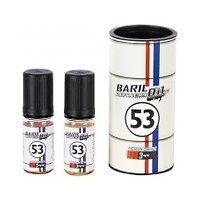 Baril Oil - 53