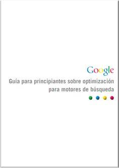 Los 10 mejores libros y guías gratuitos sobre Redes Sociales, Marketing Digital y Web 2.0 en español según Juan Carlos Mejía
