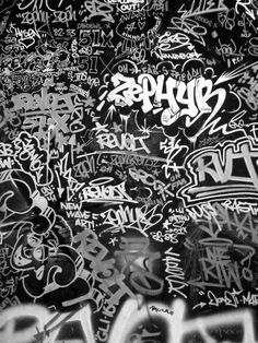 ZEPHYR http://www.widewalls.ch/artist/zephyr/ #urban #art #streetart #graffiti