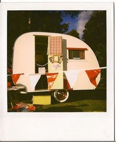 what a cutie little bubba caravan!    http://wp.me/p27yGn-3fhttp://wp.me/p27yGn-ZX    #Repin Thanks