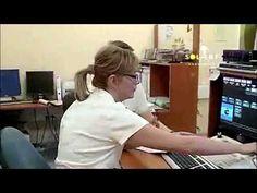 YouTube Content, Music, Youtube, Musica, Musik, Muziek, Music Activities, Youtubers, Youtube Movies