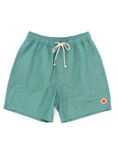 02995a25a6 Vacation Shorts. Mens Boardshorts, Man Swimming, Swim Trunks, Mens Fashion,  Vacation