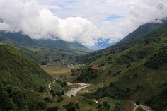 X Sa Pa, Vietnam, River, Mountains, Nature, Outdoor, Wayfarer, Outdoors, Naturaleza
