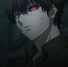 Manga Tokyo Ghoul, Ken Tokyo Ghoul, Manga Anime, Anime Wolf, Sad Anime, Female Anime, Anime Demon, Kawaii Anime, Uicideboy Wallpaper
