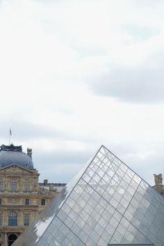 Paris Recap - Cupcakes