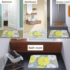 25 bsta offce chrstmas decoratons derna p.htm 25 best bathroom supplies images bathroom  shower  bath rugs  bathroom  shower  bath rugs