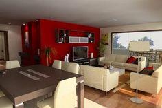 fotos de decoracion decoracion de salas consejos para decorar salas como decorar la sala  decoracion de salas